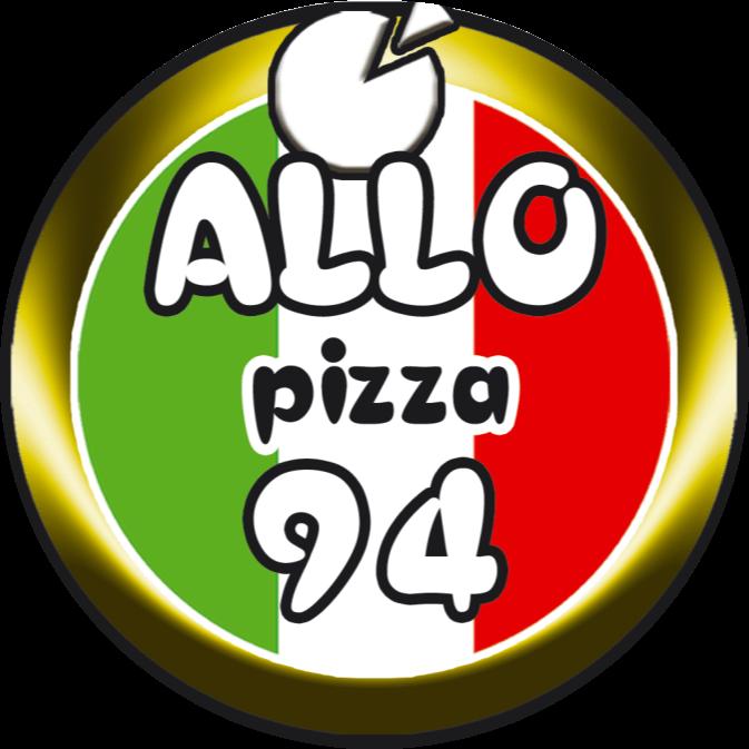 Allopizza94